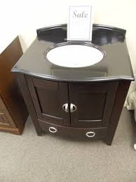 Bathroom Vanity Nj by Vanity Display Promotions Vanity Deals Vanity Special Offers