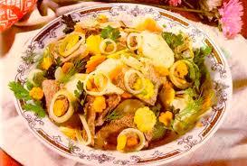 cuisine tour tatar cuisine tour guide service and tours