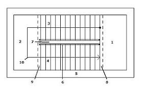 treppen din 18065 pdf treppe