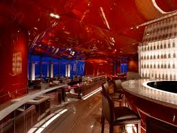 at mosphere bar and lounge burj khalifa highest bar on the