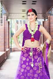 169 best mala images on pinterest wedding garlands indian