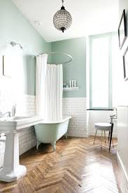 small french country bathroom ideas best on bathrooms shabby chic