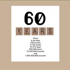 60 yrs birthday ideas birthday cards 60 years best 25 60th birthday cards