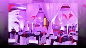 latest wedding decorations for rent calgary photo concept