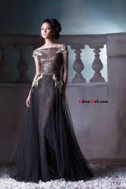 wedding dress rental toronto touma haute couture bridal dresses 2015 wedding dresses