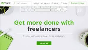 where to find good freelance website designers u0026 developers 2017