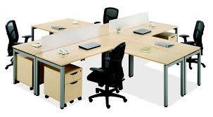 Affordable Furniture Source by New Desks U0026 Workstations Discount Office Solutions