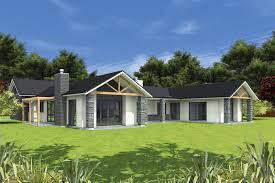 david reid homes heritage 2 specifications house plans u0026 images