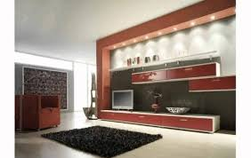 wandfarbe wohnzimmer beispiele wandfarben wohnzimmer beispiele gepolsterte on moderne deko ideen