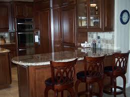 kitchen bar ideas pictures cabinet kitchen cabinets bars kitchen cabinets white kitchen bar