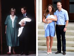 william and kate photos william and kate welcome second child edge96one beats
