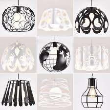 Wohnzimmer Lampen Rustikal Online Get Cheap Rustikale Leuchten Aliexpress Com Alibaba Group