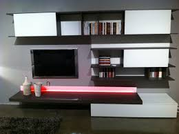 home design tv cabinet designs for living room noerdin within 89