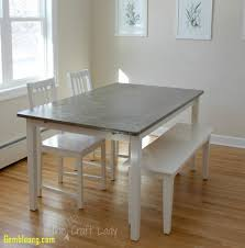 dining table tops ikea dining room dining room table sets ikea awesome diy concrete dining