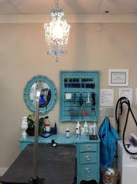 best dog grooming table marku home design