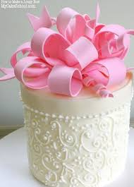 Cake Decorating Classes In Pa Best 25 Decorating Cakes Ideas On Pinterest Birthday Cake
