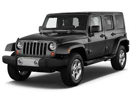 jeep anvil used 2014 jeep wrangler unlimited bloomington in community