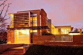 home design desktop luxurious modern house exterior design desktop backgrounds hd