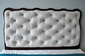 bedroom cool how to diamond tufted headboard part 3 photos