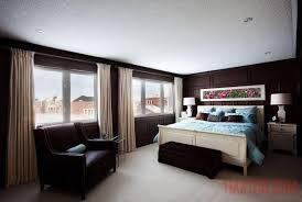 Colourful Bedroom Ideas Bedroom Design Bedroom Themes House Interior Design Bedroom