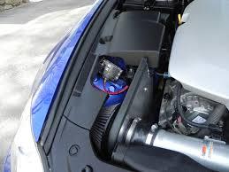 lexus isf k n filter injen auto parts at cardomain com