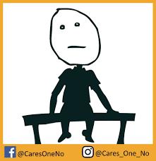Omg No One Cares Meme - no one cares home facebook