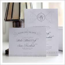 wedding invitations edmonton collection pinkpolka wedding invitations stationery