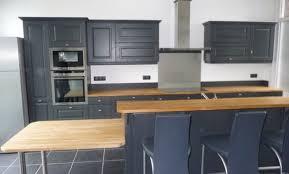 repeindre cuisine en bois repeindre cuisine en bois repeindre cuisine bois charming