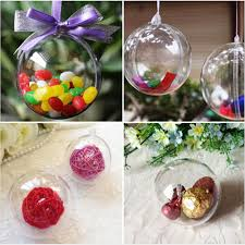 ornament favors hot sale 20pcs lot christmas tress hanging decorations