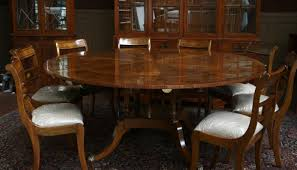table 60 round pedestal dining table amazing 60 round dining
