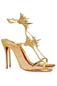 christian louboutin lady max spikes 1