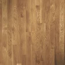 white oak 3 4 x 5 select better unfinished solid hardwood