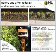 Landscape Maintenance Contract by Commercial Landscape Maintenance Qld Brisbane Nsw Sydney Landscaping