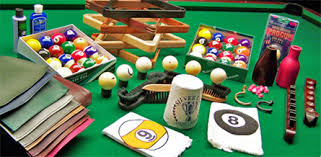 pool table accessories cheap ryanew billiards pool tables ryanew billiards is north central