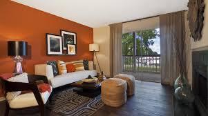 1 bedroom apartments in irving tx bedroom awesome 1 bedroom apartments in irving tx room design plan