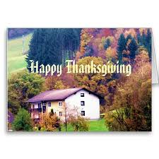 9 best 2013 thanksgiving day cards images on wedding