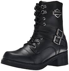 womens boots harley davidson amazon com harley davidson s melinda boot mid calf