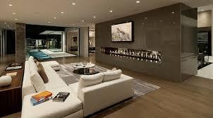 luxus wohnzimmer modern mit kamin luxus wohnzimmer mit kamin usauo
