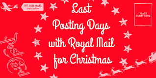 last posting dates for christmas uk tights gets your gifts wrapped uk tights blog