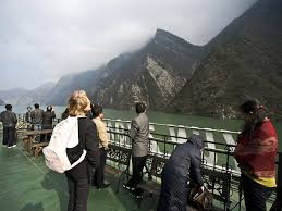 Winter River Cruises Archives River Cruise Experts 2014 2015 Winter Deals For Yangtze Cruise Yangtze River