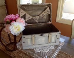 wedding envelope boxes wedding baskets boxes etsy