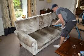 prestige carpet care upholstery cleaning