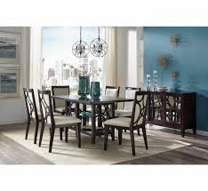 discounted dining room sets dinning dining table and hutch set buy dining room set dining room
