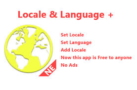 more locale apk set language more locale 5 1 0 apk for android aptoide