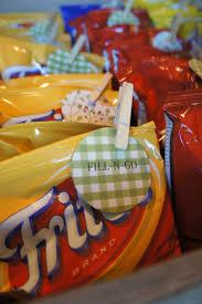 bar halloween party ideas top 25 best chili bar ideas on pinterest chili bar party chili