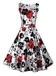 vintage tea length dresses dresshead