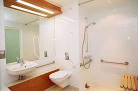 disabled bathroom design disability bathroom design bathroom designs disabled functional