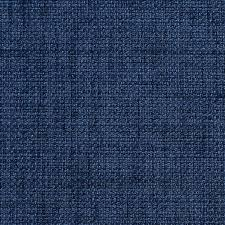 Blue Damask Upholstery Fabric The Kc833 Upholstery Fabric By Kovi Fabrics Features Plain Or