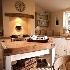 cottage kitchen decorating ideas cottage kitchen ideas fitbooster me