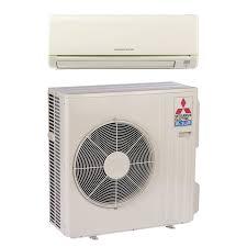 fujitsu wall mounted air conditioner mitsubishi ahri 3059262 mr slim 3 ton 15 10 seer single zone